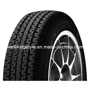 PCR Tyre, Car Tire, Passenger Car Tyre, Radial Tire, Light Truck Tire