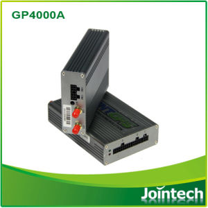GPS Tracker Device Support Two SIM Cards GPS Tracking pictures & photos