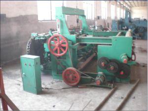 NWJ Series Weaving Mesh Machine (SHL-WMW001) pictures & photos