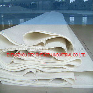 Professional Paper Making Felt/Blanket/Canvas Supplier pictures & photos