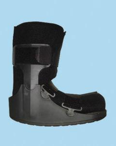 Ankle Cam Walker (FT-017)