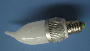 LED Bulbs (CGX-LB1203-3W)