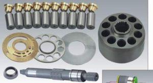Uchida Ap2d12/21/25/36/38/42 Piston Pump Part pictures & photos
