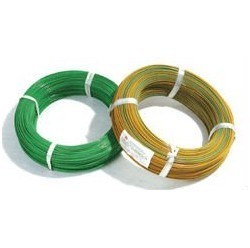 XLPE Wire (UL3569) pictures & photos