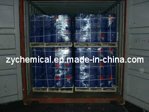 Formic Acid 85% 90%, Used in Leather Industry, Textile Industry, Dyestuff Industry, Pesticide Industry pictures & photos