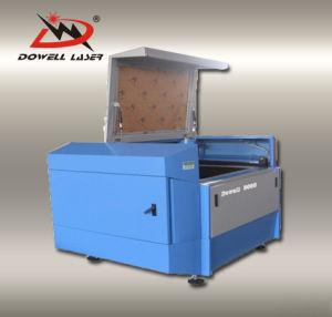 Laser Cutting Machine (DW9060)