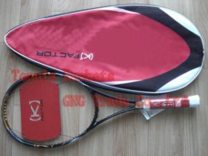 Tennis Racket Accept Paypal