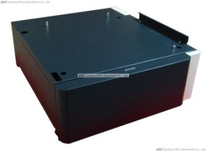 Assembly Copier Desk/Cabinet/Stand (KM-07)