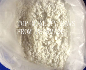 Anabolic Steroids Powder Oral Tbol-Turanabol 25mg Hormone Powder pictures & photos