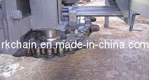 Caterpillar Driving Chain for Transmission Machinery pictures & photos