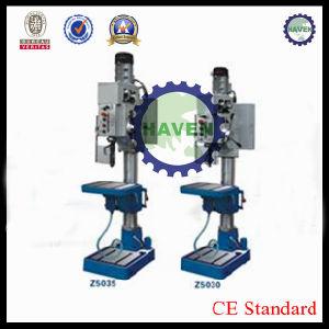 Vertical Drilling Machine, Column Type Drilling Machine pictures & photos