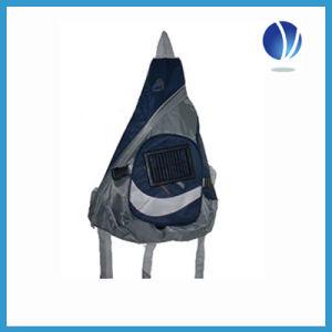 Solar Bag (WDL-YS-002)