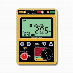 Insulation Tester AR916A