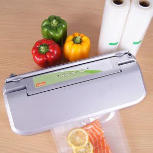 Vacuum Food Saver (VS2502FS)