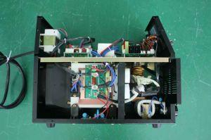 Arc400gt IGBT Tube Inverter Welding Machine pictures & photos