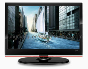 23.6′′ LCD TV (DHMSS18520)