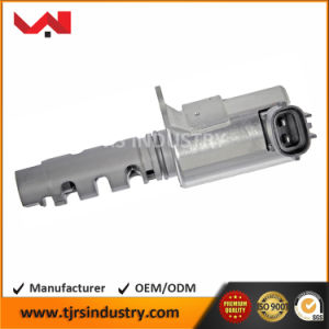 15340-50011 Engine Variable Valve Timing Solenoid for Toyota pictures & photos