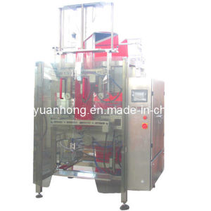Large Size Automatic Packing Machine /Packing Equipment (VFS1100) pictures & photos