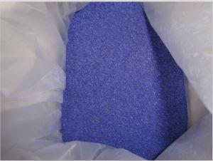 Pesticide Carbofuran (Furadan Insecticide) 10%Gr, 5%Gr, 3%Gr, 350g/L SC pictures & photos