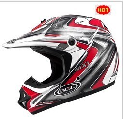 Helmets Plastic Vacuum Formed Toy Shell Proudcts (CS32015200)