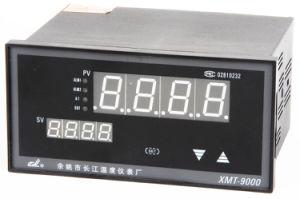 Cj Temperature Controller PT100 (XMT-9000) pictures & photos