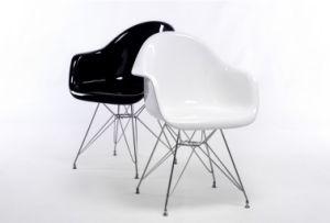 Bar Stool /Bar Chair (A0113W)