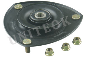 Auto Parts Shock Absorber Strut Mounting for Chrysler (904957 54610-37100) pictures & photos