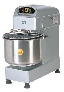 Spiral Mixers (HS40A)