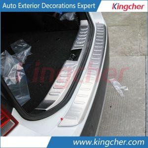 Rear Bumper Cover for BMW X1 E84