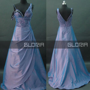 Wedding Dress (PE8002)