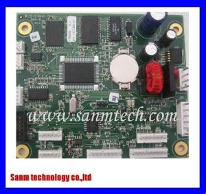 Prototype PCBA (PCB Assembly) for Industry Control pictures & photos