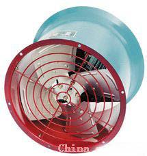 Axial Fan -22