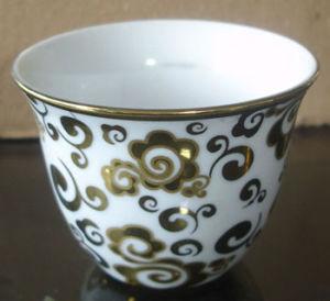 12PCS 70CC Cawa Cup
