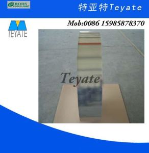 Clad Aluminum Alloy Sheet for Aircraft Structural Parts (4343)