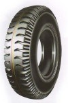 Front Tractor Bias Tyre 550-16 6pr pictures & photos