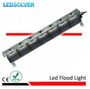 60W Energy Saving Waterproof WiFi LED Solar Bulb