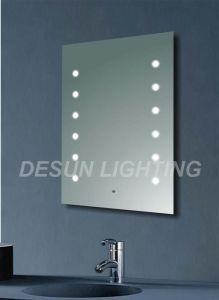 LED Bathroom Mirror Light (DMI3201)