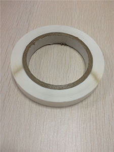 Double Sided Hot Melt Adhesive Tape for Bubble Bag (SJ-HC126) pictures & photos