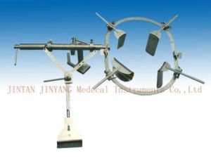 Surgical Instruments Abdominal Operation Retractor pictures & photos