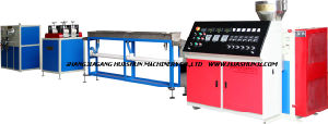 PP Welding Filler Rod Extruder HDPE Welding Making Machine pictures & photos