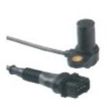 Vehicle Speed Sensir for BMW 12147539165
