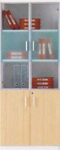Filing Cabinet (FC063-2)
