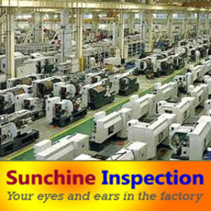 Reliable Factory Audit Service in Liaoning, Dalian, Shenyang, Anshan pictures & photos