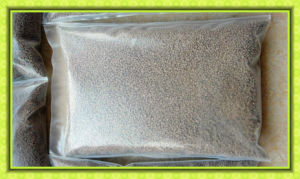 Nutricorn 70% High Quality L-Lysine-HCl Feed Additive pictures & photos