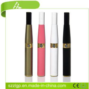 EGO Electronic Cigarette