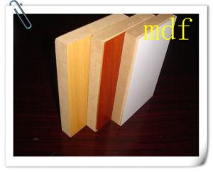 Revestimento Do MDF / Slatwall MDF (1220*2440)