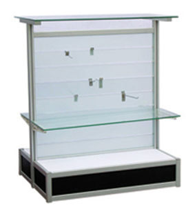 Double-Sided Shelf (FD-501)