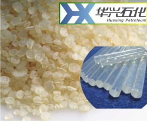 Hot Melt C5 / C9 Hydrocarbon Resin Water Resistance, Sis Resin pictures & photos