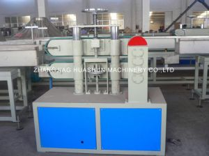 EPS Photo Frame Production Line pictures & photos