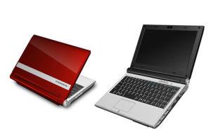 Laptop (JN86)